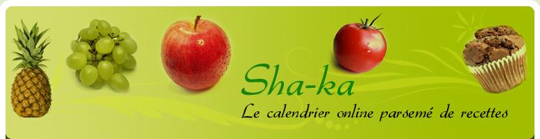 header Sha ka.info